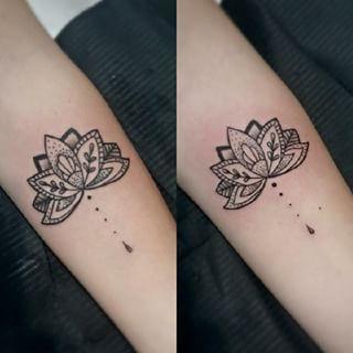 Mandala Del Amor Tattoo Buscar Con Google Tattoo Ideas Tattoos