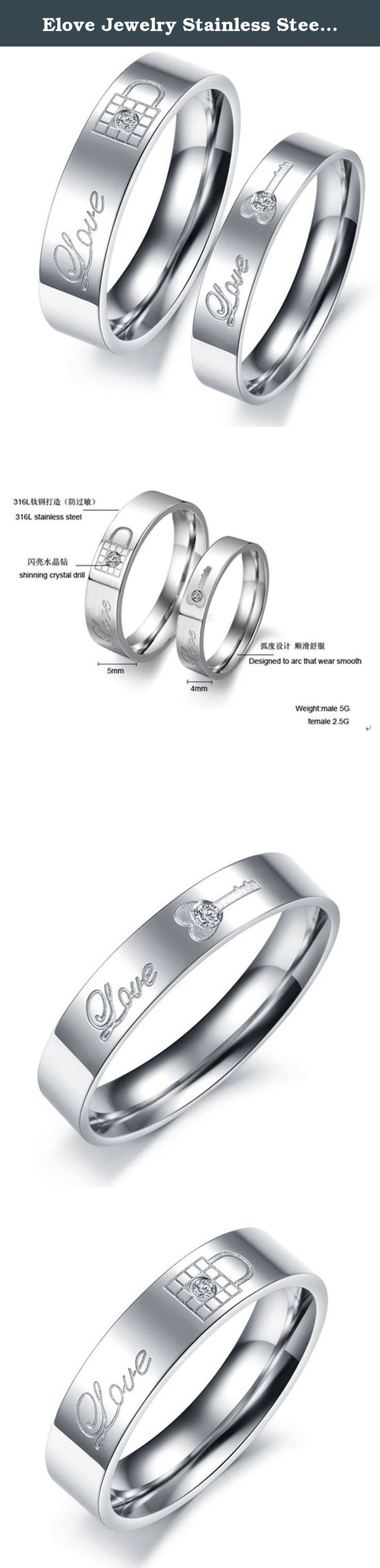 Wedding ceremony with only one ring