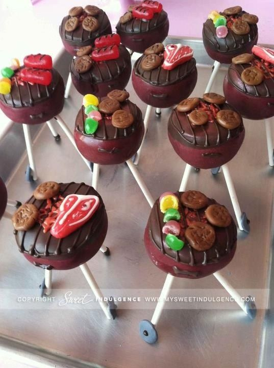 Keykpopsy To Order Ulyanovsk Cakes To Order Cakes To Order