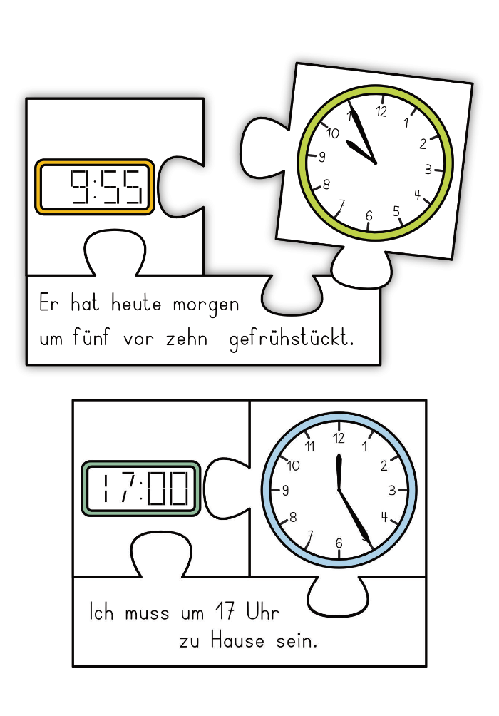 Ausmalbild Uhr Ausmalen 227 Malvorlage Uhr Ausmalbilder Kostenlos Ausmalbild Uhr Ausmalen Zum Ausdrucken Telling Time Games Clock Worksheets Time Worksheets
