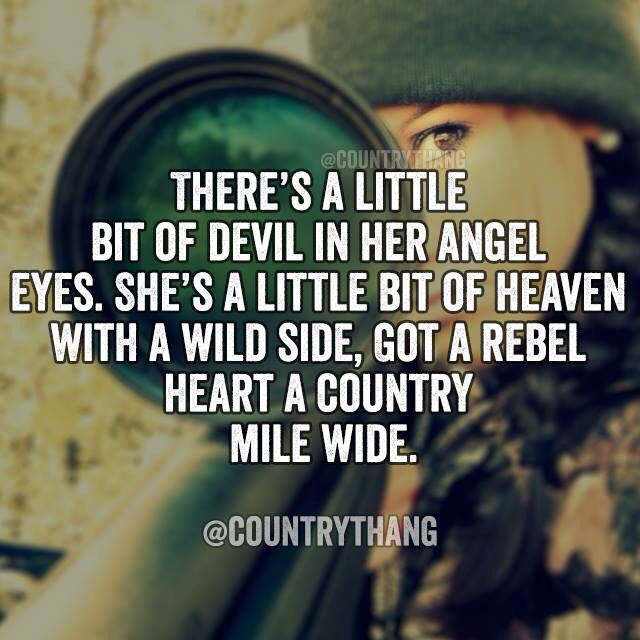 Im Famous Quotes Pinterest Country Country Lyrics And Quotes