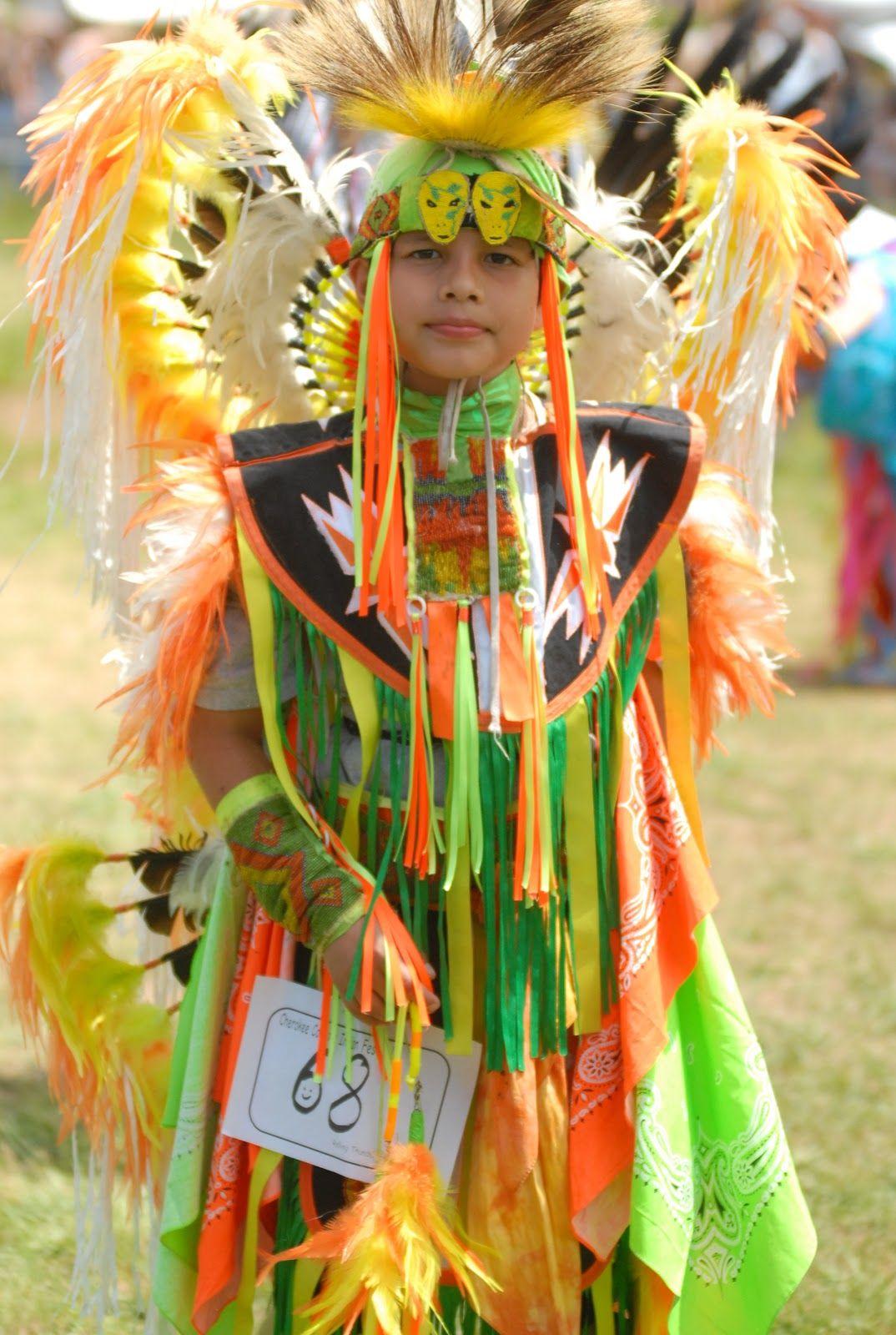 Mothers day pow wow canton ga cherokee indian