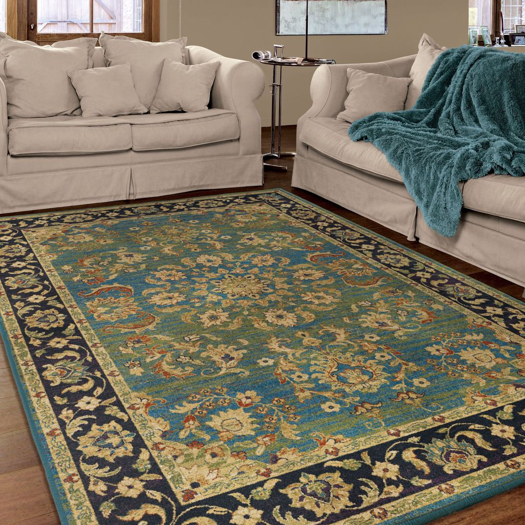 Overstock Com Online Shopping Bedding Furniture Electronics Jewelry Clothing More Area Rugs Aqua Area Rug Rugs