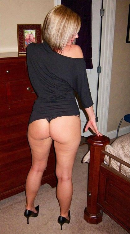 Older women horny are Older Housewives