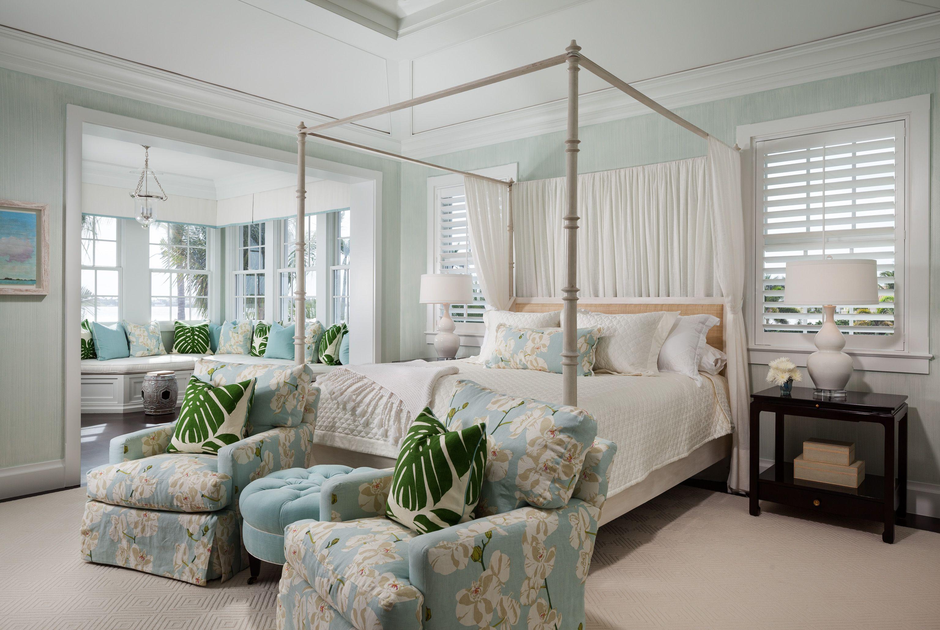 Palm Beach Interiors Palm Beach Homes Palm Beach Design Ellen