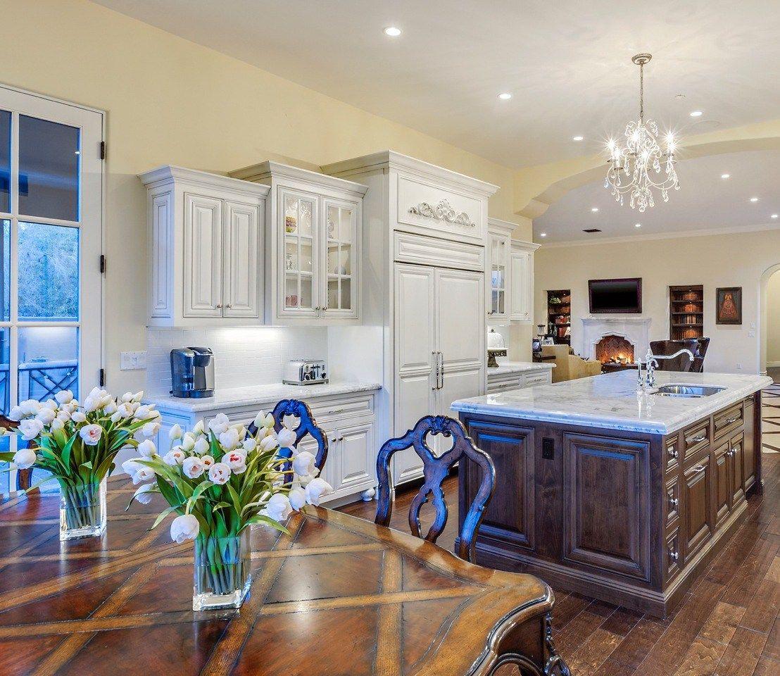 custom kitchen cabinets custom kitchen cabinets phoenix ...