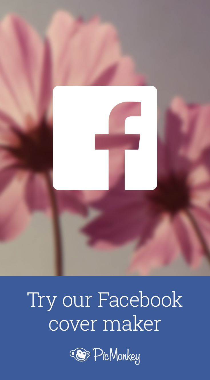 how to create a collage on facebook