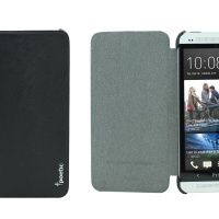 Protect your loved One: Our 20 favorite HTC One cases