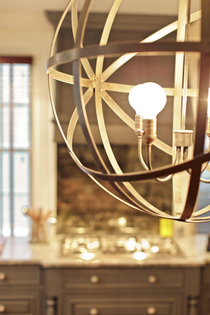 Jennifer Hendrickson Interiors Interior Traditional Kitchen Design