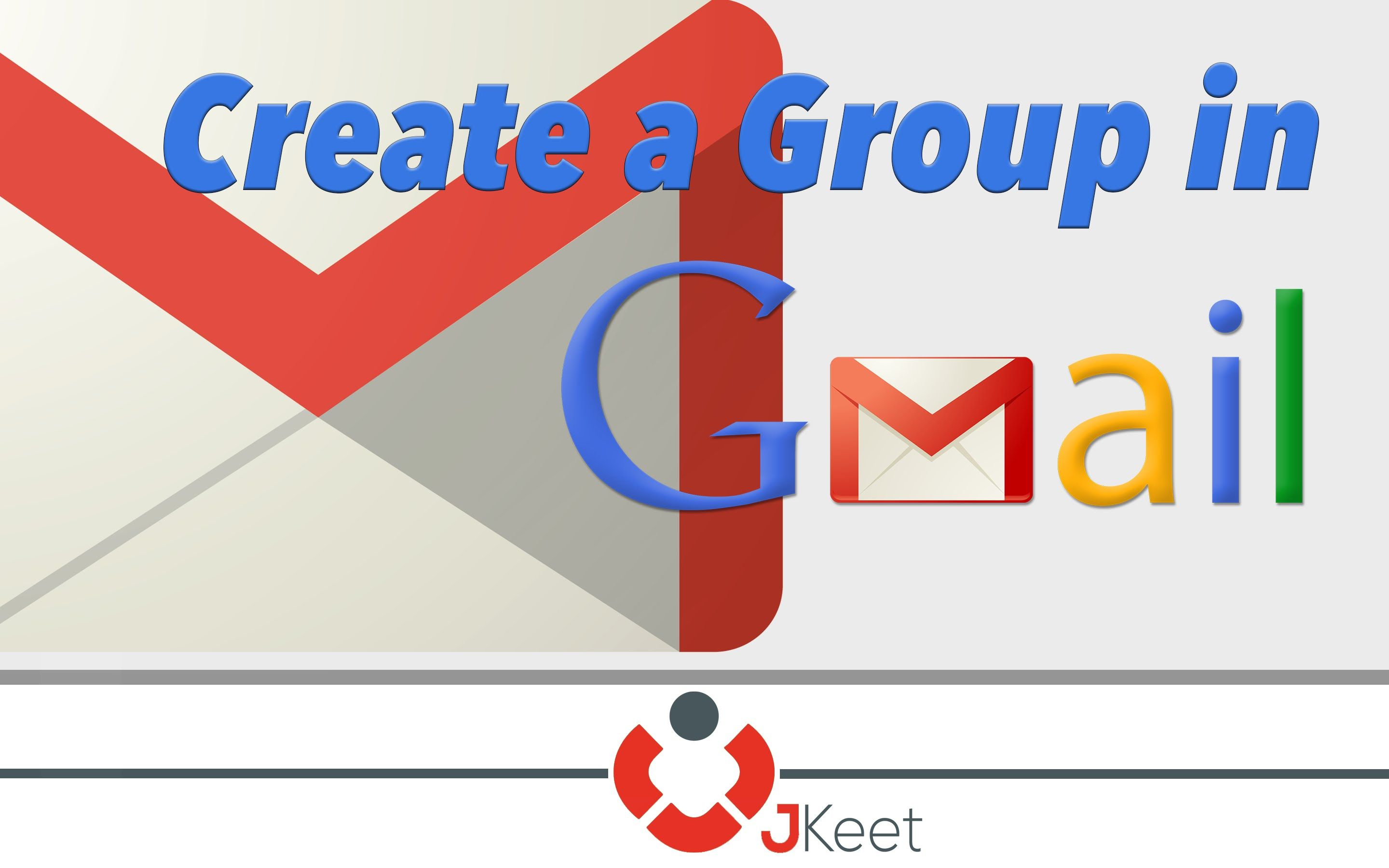 Gmail How To Create A Group Educational Apps Shared Folder Communication Tools