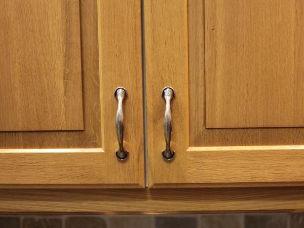 Küchenschränke Griffe Einfach Einzigartig - Küchenmöbel ...