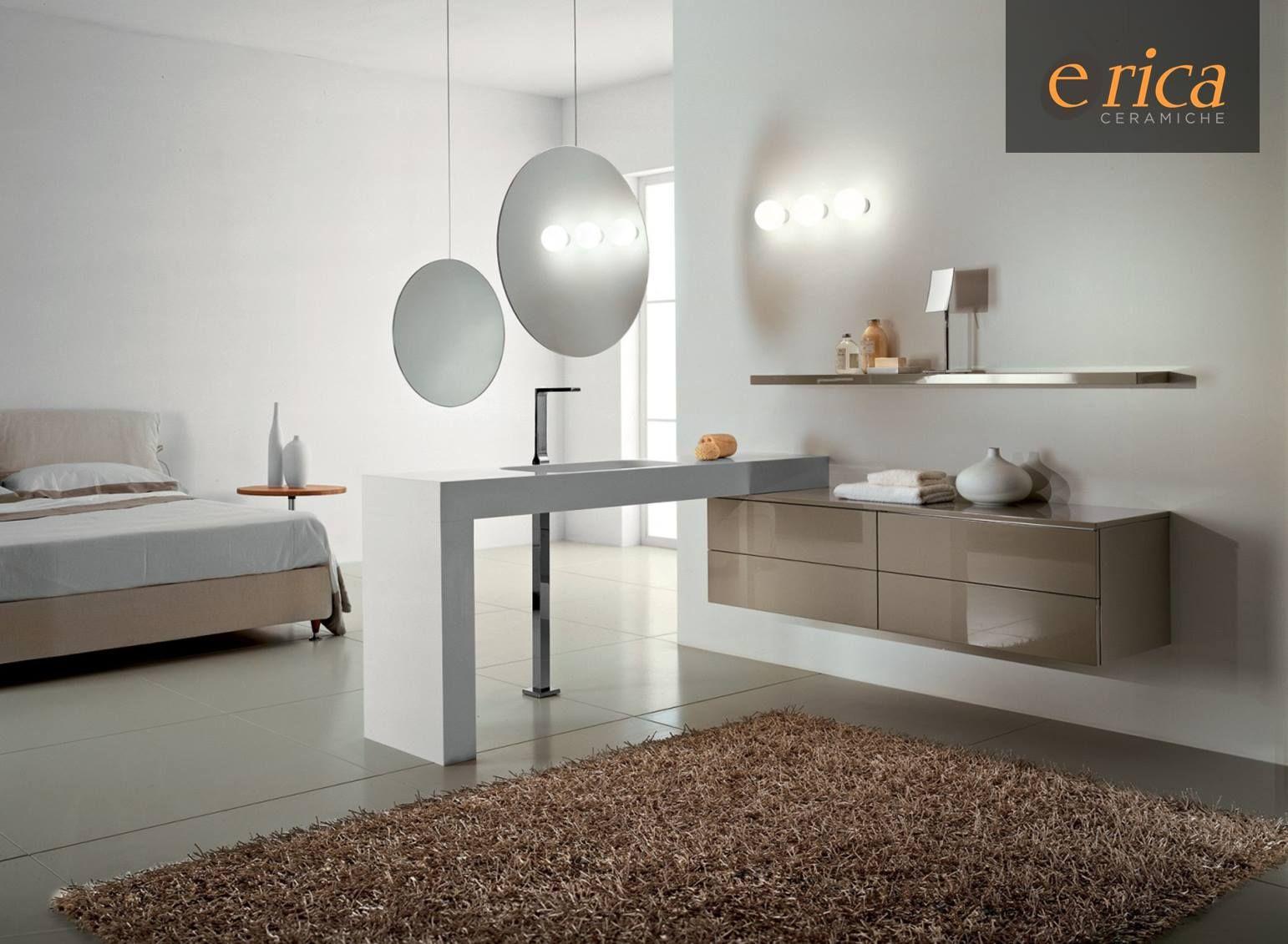 Planimetria Bagno ~ Progetto sottosopra camera e bagno padronali comunicano tra loro