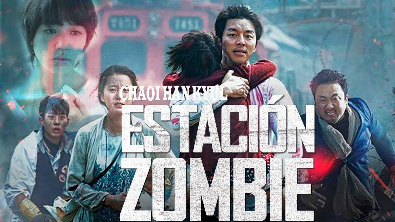 Pin En Prsenos Muerio El Profe The Walking Dead Episodio 2 Oyectos Que Intentar