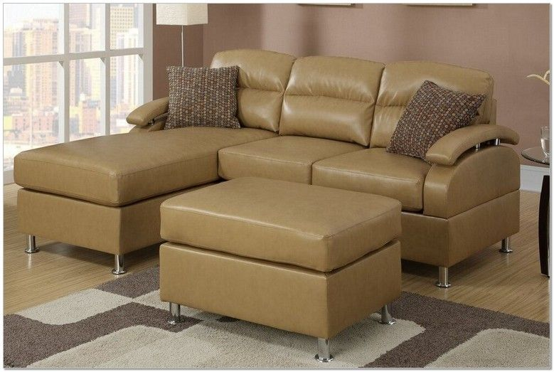 Best Beautiful Ashley Furniture Blue Leather Sofa Sectional 400 x 300