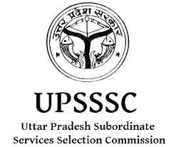 UPSSSC Recruitment 2020, 1593 Tubewell Operator, Lab