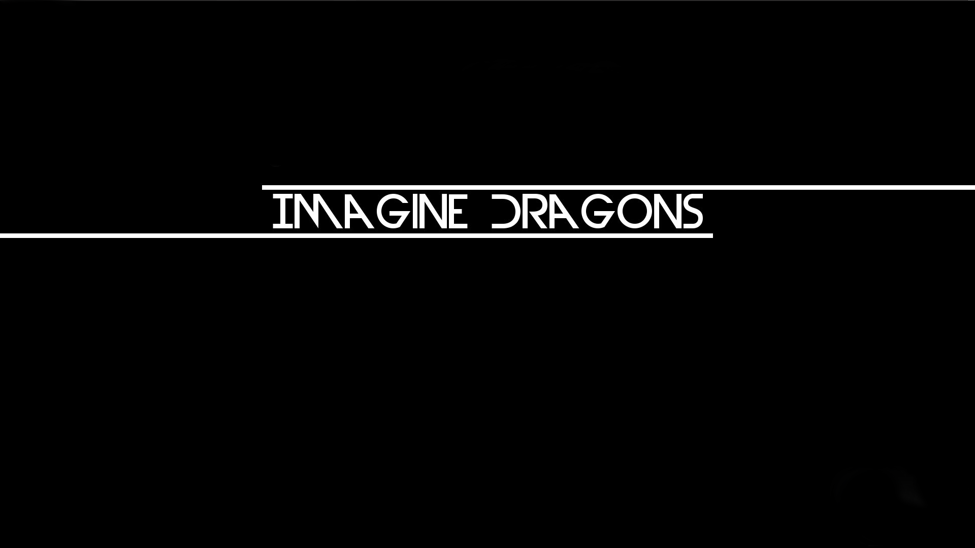 35 Imagine Dragons Hd Wallpapers Backgrounds Wallpaper Abyss Imagine Dragons Background Images Wallpapers Imagine
