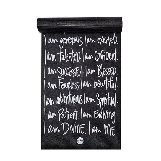 Morning Mantras Quote Wisdom Words #citrinesundays | Words ...