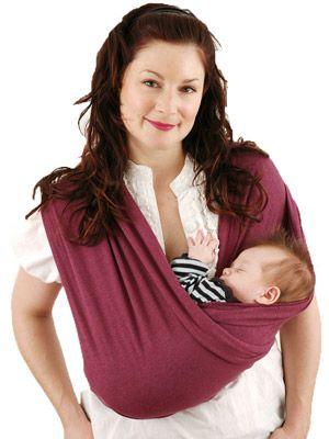 Pin By Kelsie Anne On Baby Rabies Pinterest Baby Baby Wraps