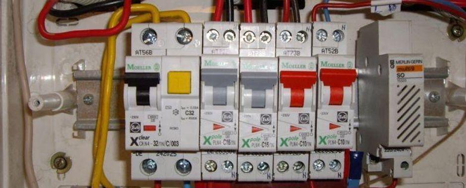 Sudul ţării are cel mai mic preţ la energia electrică din România - Stiri Giurgiu | Cotidian local de informatie si atitudine