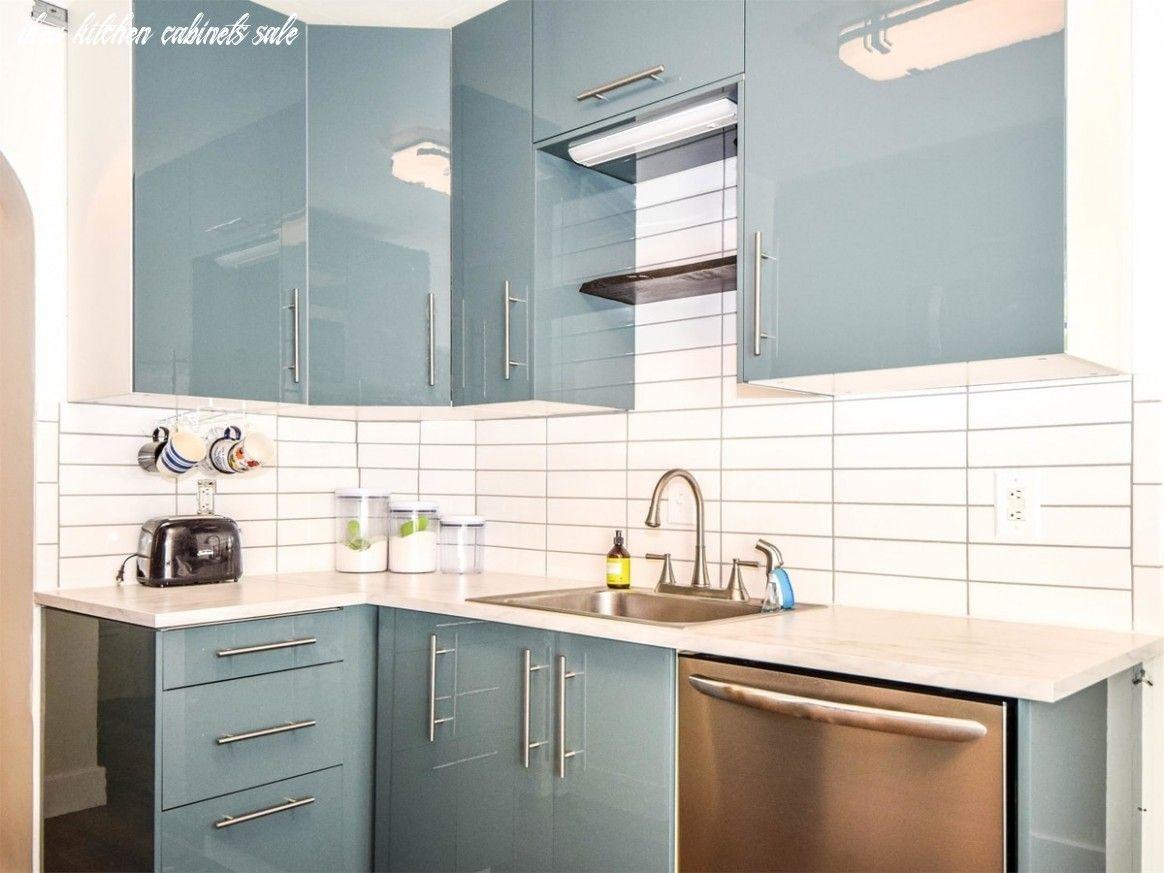 10 Ikea Kitchen Cabinets Sale En 2020