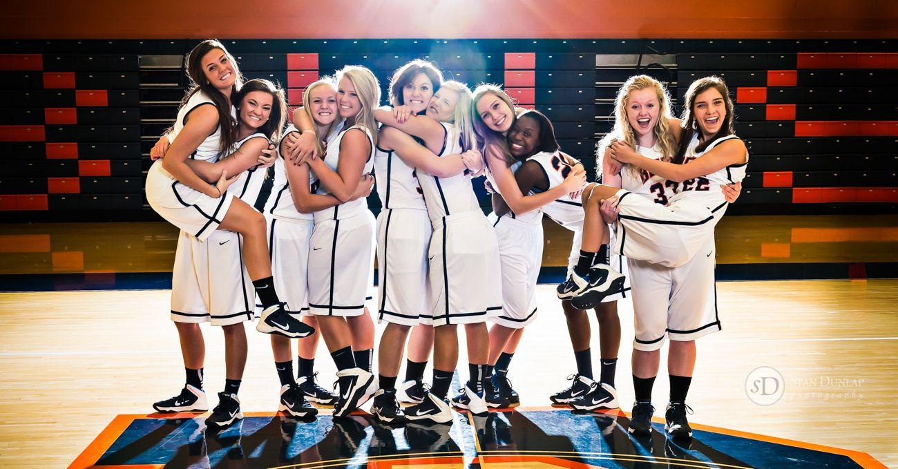 High School Team Photos Senior Sports Senior Portraits Http Blog Sdphotographs Com Basketball Team Pictures Team Pictures Basketball Senior Pictures