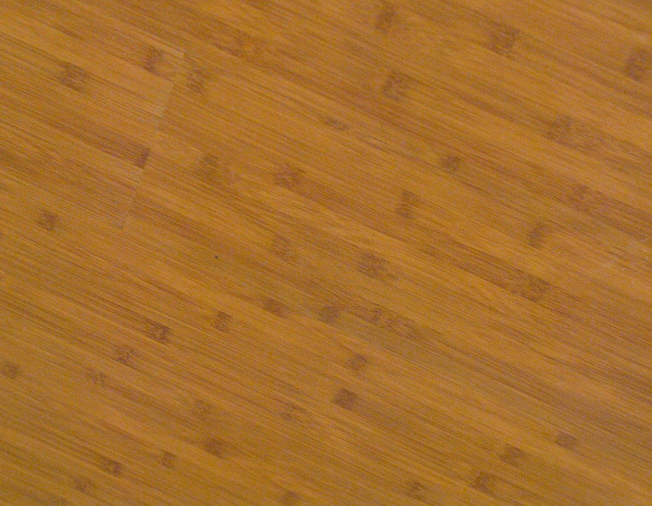 Is Bamboo Flooring Waterproof