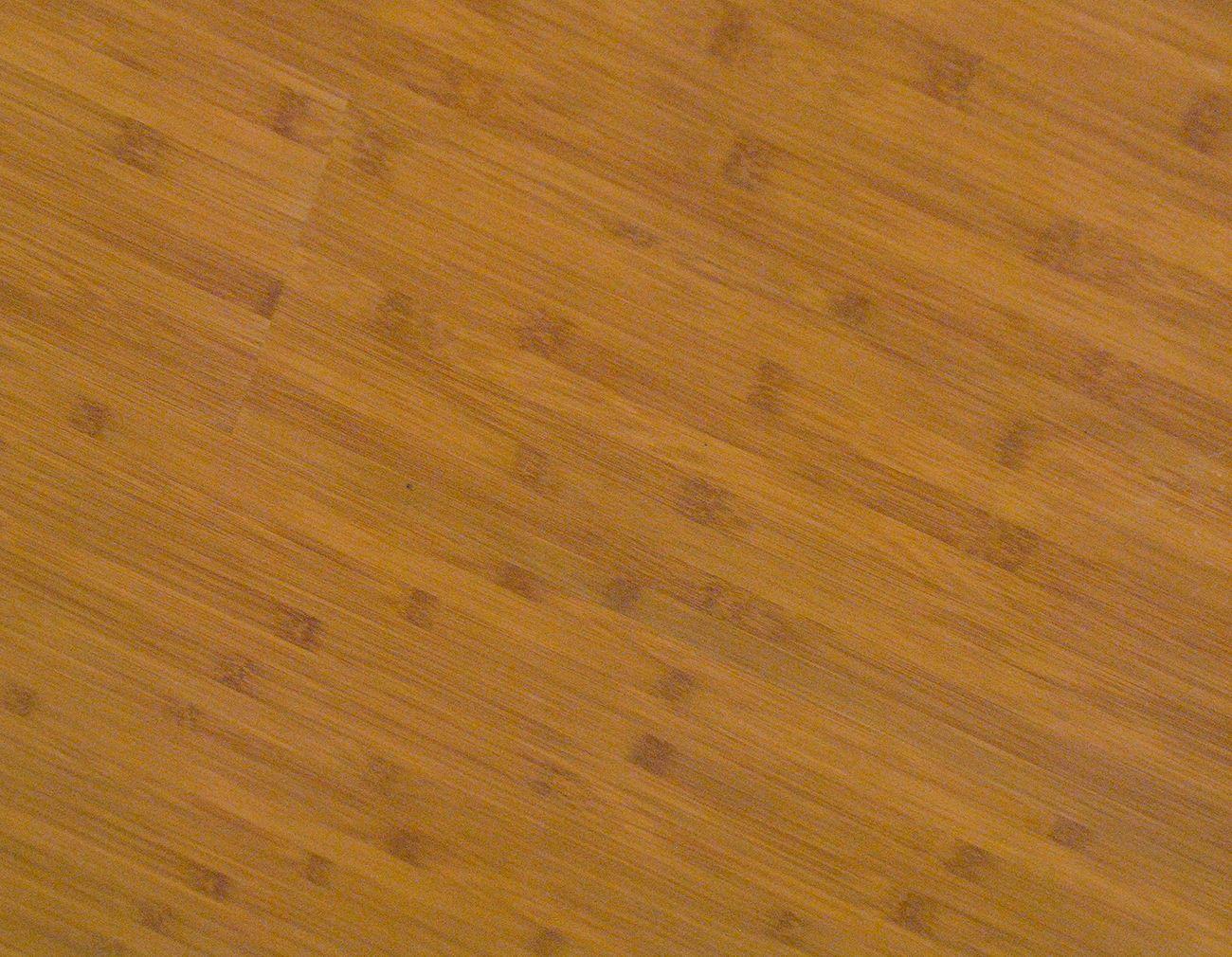Tuff Guy Freedom Mountain Bamboo Waterproof Loose Lay Vinyl Plank Loose Lay Vinyl Planks Vinyl Flooring Loose Lay Vinyl