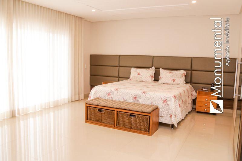 Casa de 4 ou + quartos à Venda, Lago Sul, Brasilia - DF - SHIS QL 26 CONJUNTO 01 - R$ 5.300.000,00 - 720m² - Cod: 1282186