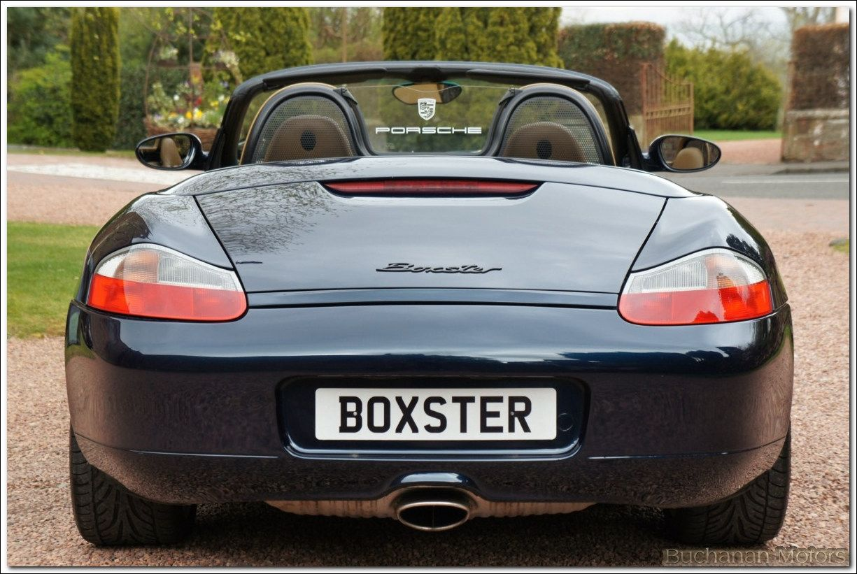 Porsche boxster with luggage rack fitted porsche boxster 981 trunk luggage rack pinterest porsche boxster luggage rack and cars