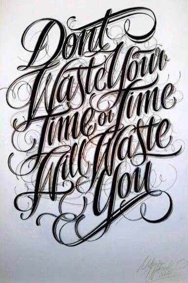 Schriftzuge Cursive Tattoos Tattoo Lettering Styles Tattoo Fonts Cursive