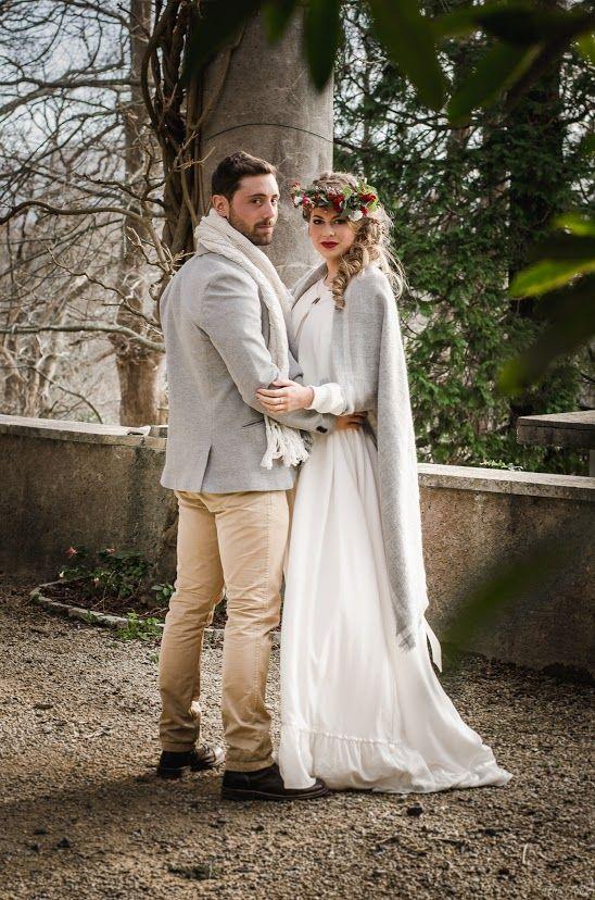 Mariage weddingdress lapetitemariéedesopite créatrice