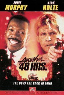 Watch Another 48 Hrs. Full-Movie Streaming