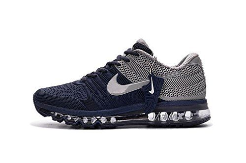 2f01613bbb6 Nike Air Max 2017 mens (USA 12) (UK 11) (EU 46
