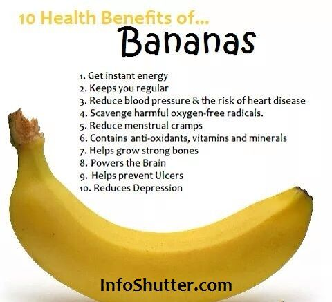 10 Health Benefits of Banana and Recipe of Creamy Bananas Smoothie Hello  Friends Your attitude towards eating banana will surely changed after  reading this ...