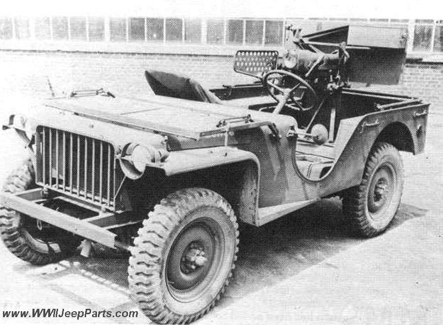 Brc40 Jeepprototype Bantambrc40 T2e1cannonmount 2 Jpg 900