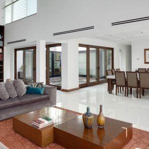 تصاميم منازل من الداخل احدث تصاميم الديكور الداخلي قصر الديكور Home Interior Design House Interior Classic Dining Room
