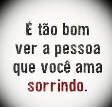 Resultado De Imagen Para Frases En Portugues Brasileno Frases