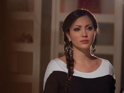 Nisreen Tafesh Beauty Female Beautiful Women