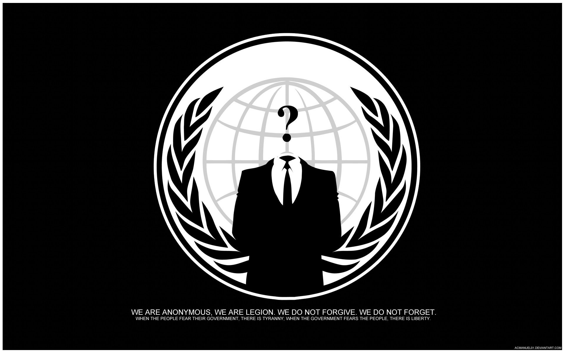 Anonymous HD Backgrounds Images Wallpapers And Pictures Graphics Wallpaper