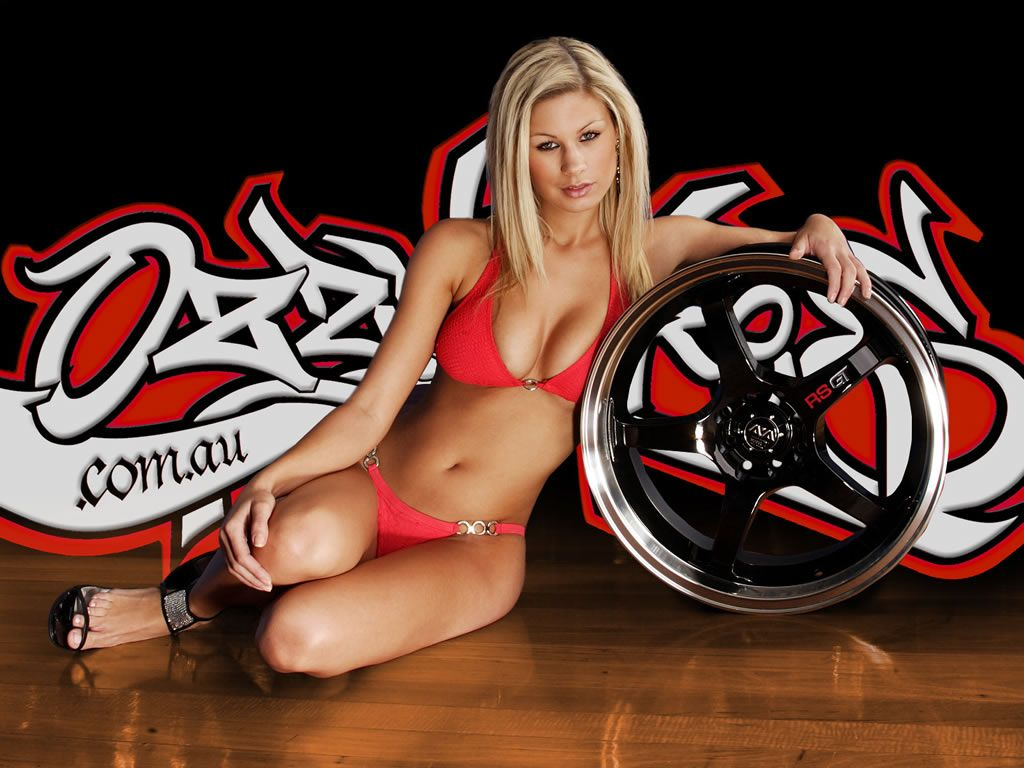 Image result for race car girl -costume | Car photos | Pinterest ...