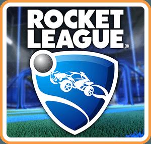 Deals On Twitter Rocket League Rocket League Logo Rocket League Ps4