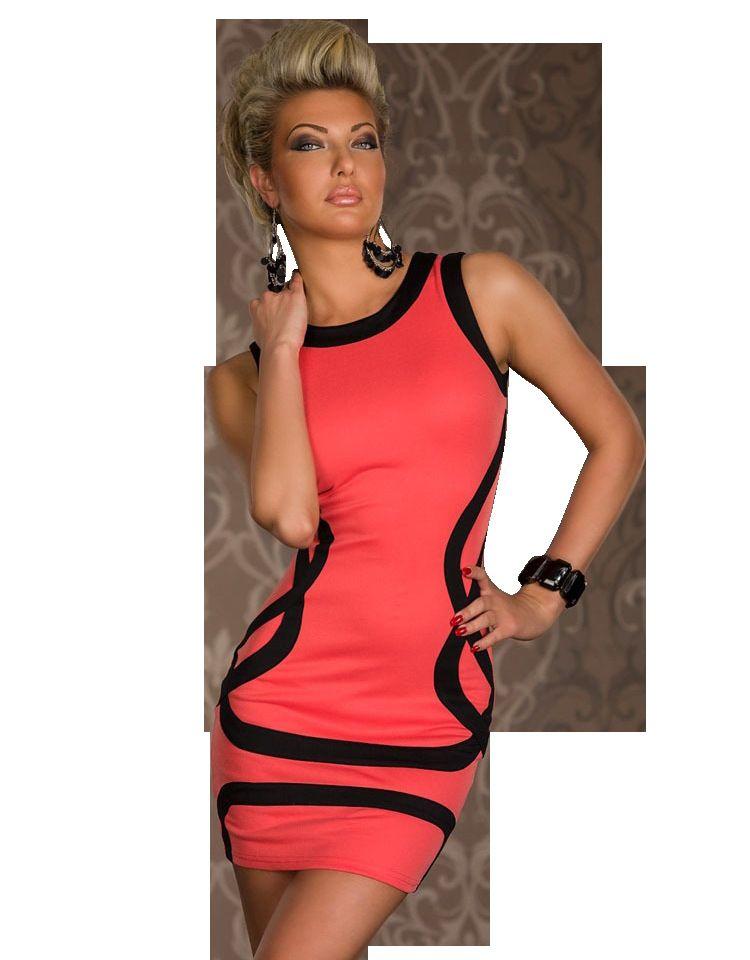0d3d06c24 Encontrar Más Vestidos Información acerca de Vestido ocasional del Mini  verano
