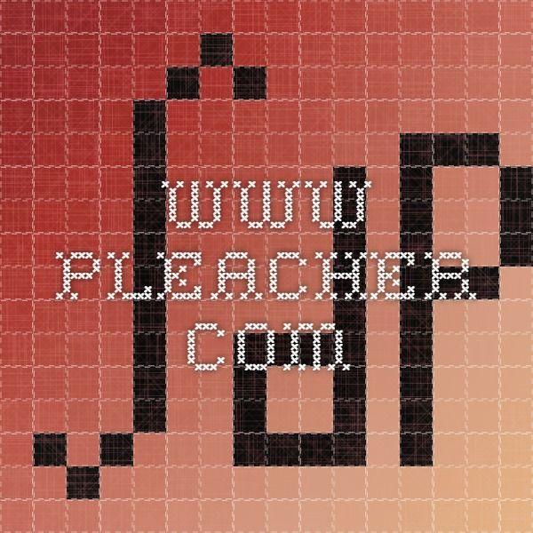 www.pleacher.com