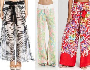 Jeans De Moda Pantalones De Tela Delgada Acampanados 1 Funny Fashion Fashion How To Wear