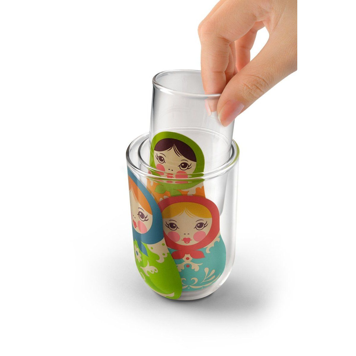 cute kitchen gadgets design your own babushkups so i want this pinterest dolls