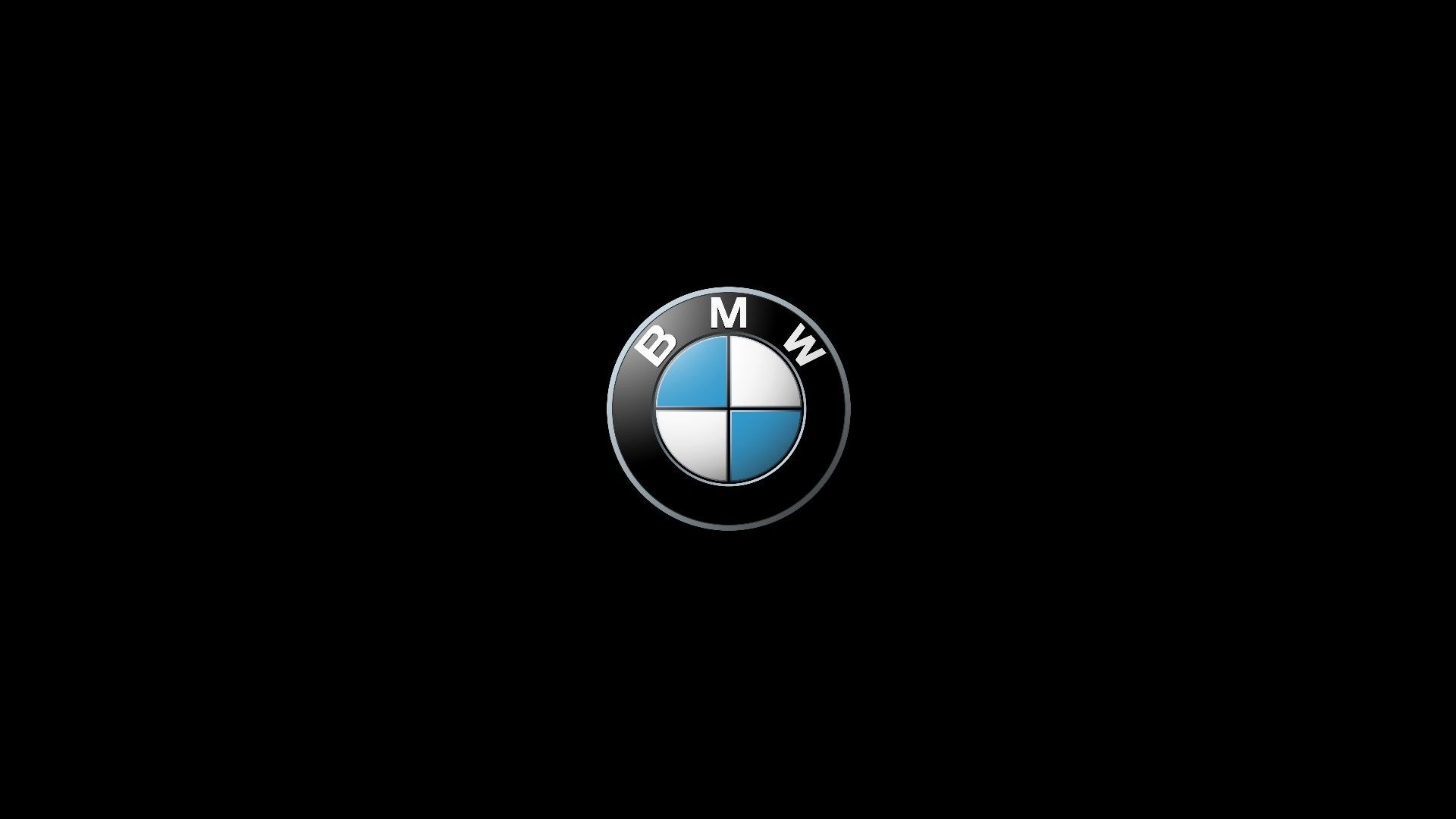 Bmw Logo Hd Wallpaper 70 Images In 2020 Bmw Wallpapers Bmw