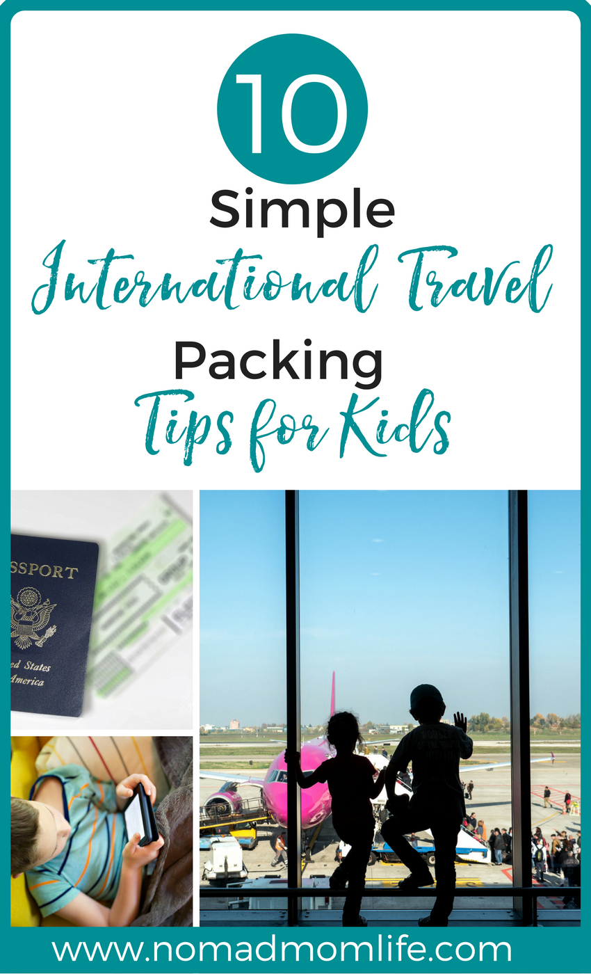 6ef0d2c565e6 10 Simple International Travel Packing Tips For Kids