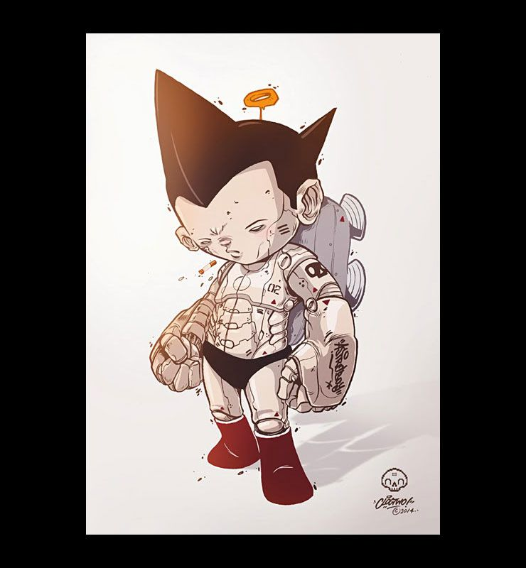 Astroboy_MkII_colour_FA_lores_main