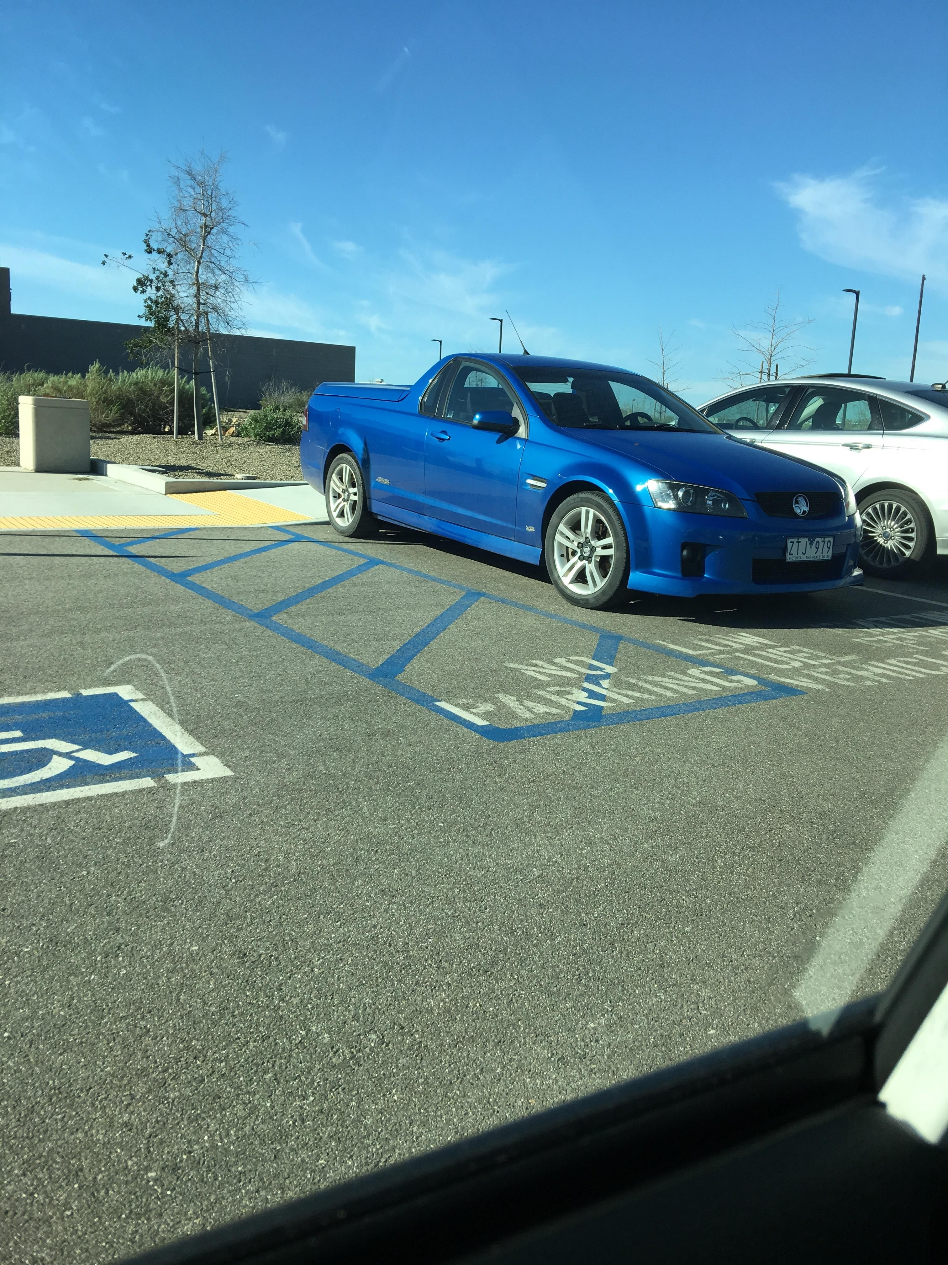 "Spotted on a Navy base outside of Malibu... has US tags on the back and was parked in ""Low Fuel Vehicle"" spot. #carspotting #cars #car #carporn #supercar #carspotter #supercars"
