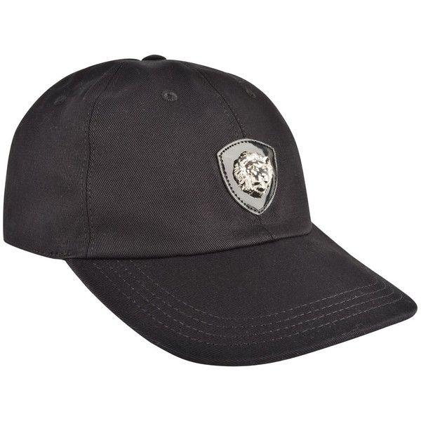 Accesorios - Sombreros Frente cijGEtdyGS